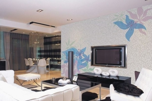 2. Image Source: Interior Design