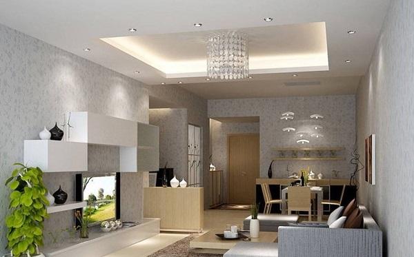 5. Image Source: Interior Design