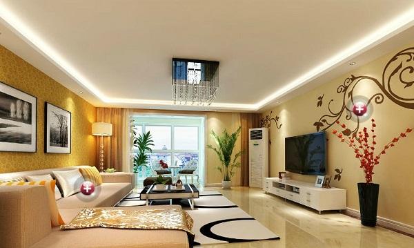 6. Image Source: Interior Design