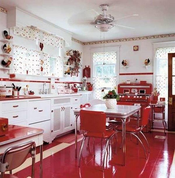 2. Image Source: Design Art House