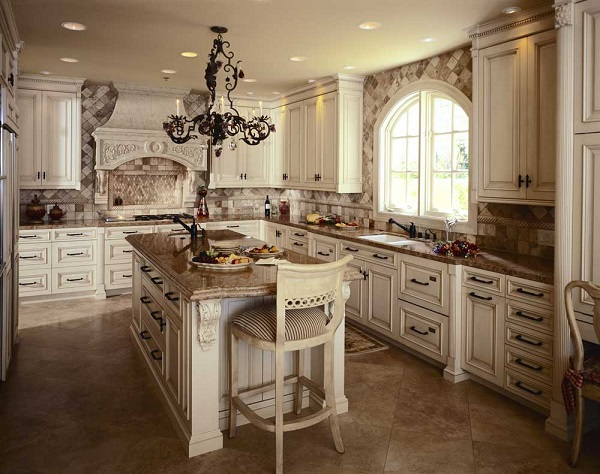 Vintage Kitchen Ideas For Your Home