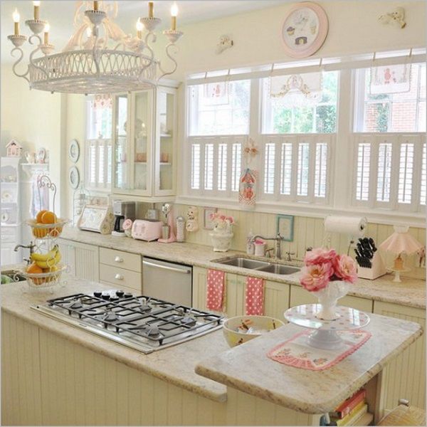 5. Image Source: Top Home Ideas