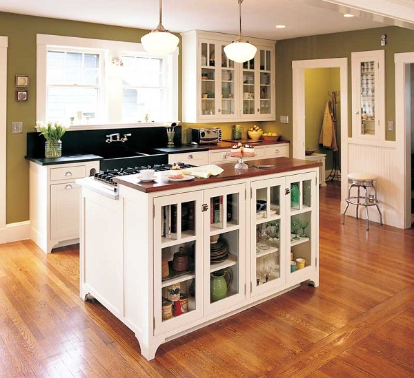 7. Image Source: House Styles