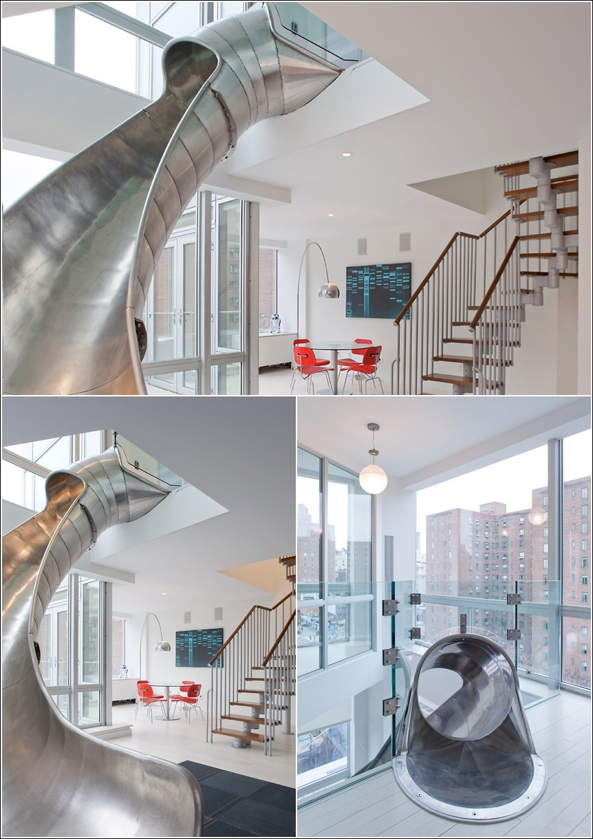 25 Jaw Dropping Ideas To Turn Your Home Awesome