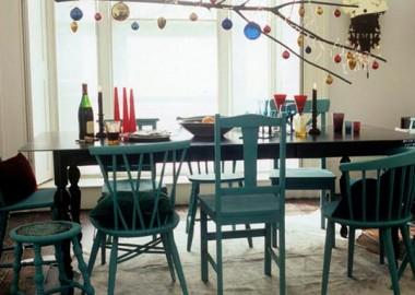 Classic-Home-Decorating-DIY
