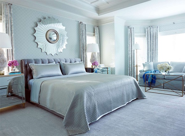 5 image source home design jobs - Silver Bedroom Images