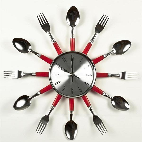 3. Image Source: Kitchen Idea Picture