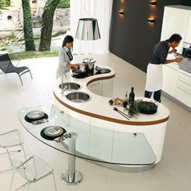 curverd-kitchen-island