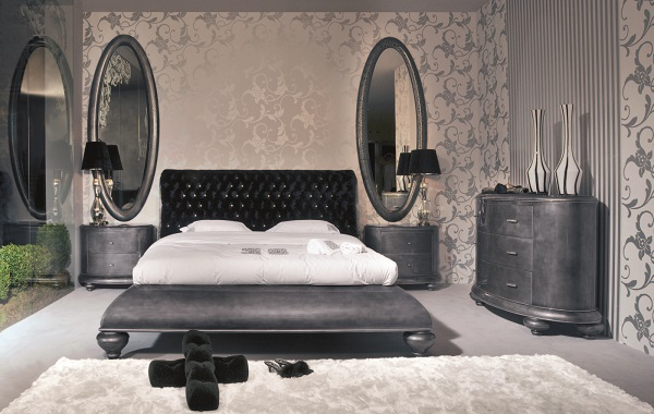 5. Image Source: Touched Interiors