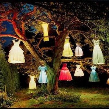 outdoor-halloween-decoration-ideas-4li-