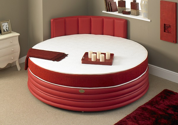 6. Image Source: Basic Elegance Furnishings