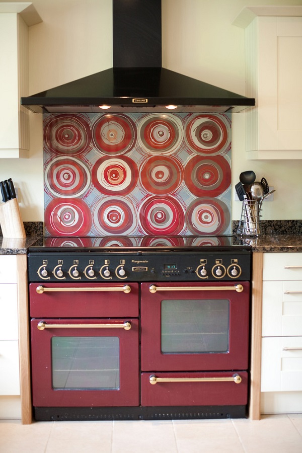 3. Image Source: The Kitchen Experts