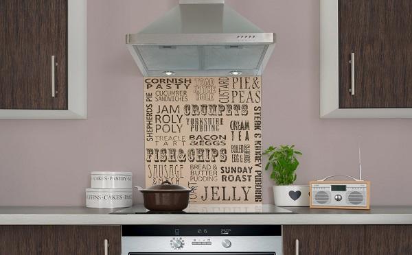 6. Image Source: Beautiful Kitchens