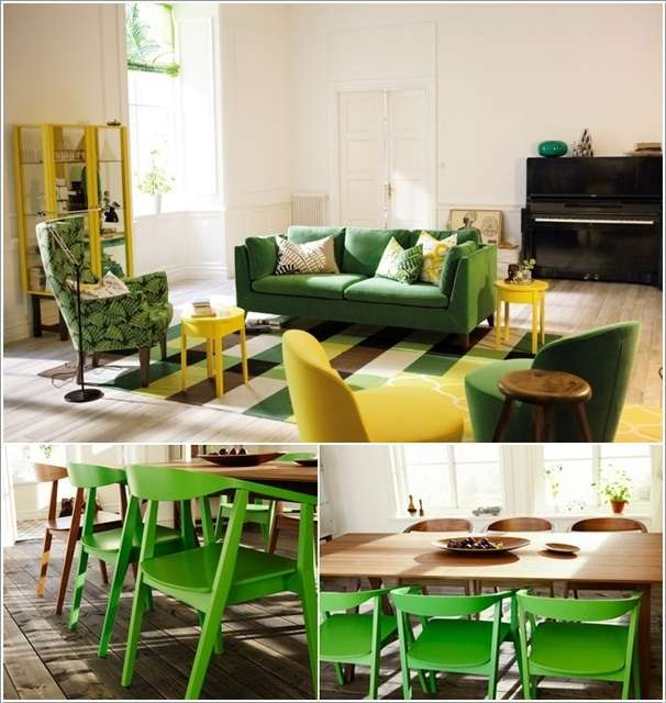 Hot Ikea Trends For The Upcoming Year 2014