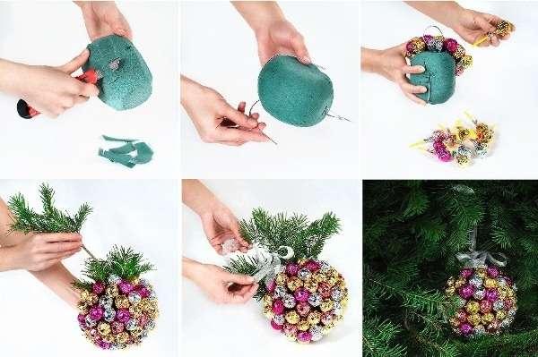 Chupa-Chups-Ball-Decoration