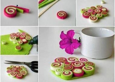 DIY-Felt-Coaster-facebook