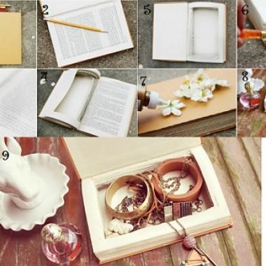DIY-jewelry-box4