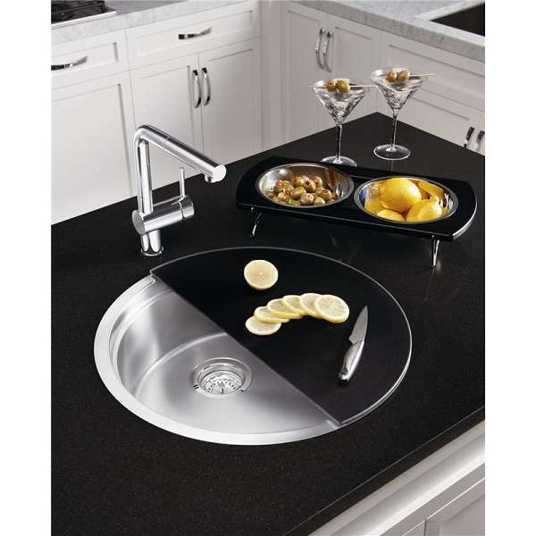 image source home appliances - Kitchen Sink Appliances