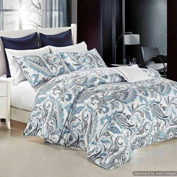 3. Purchase at: The Comforter Company