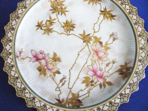 4. Image Source: Premier Antiques