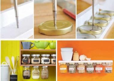 storage-jars-under-shelf-e1377089808635