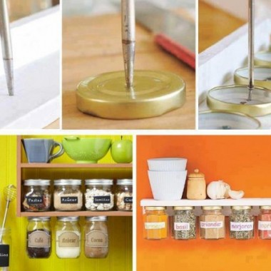 storage-jars-under-shelf-e1377089808635