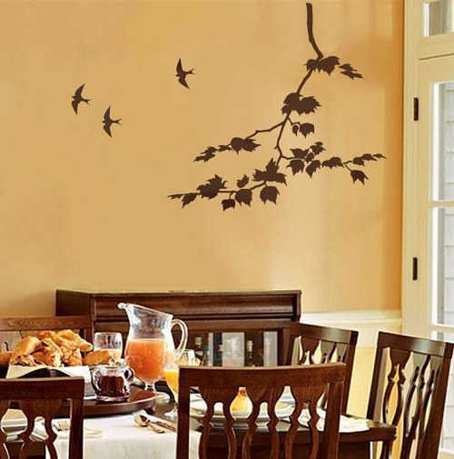 5. Image Source: Decoration ideas