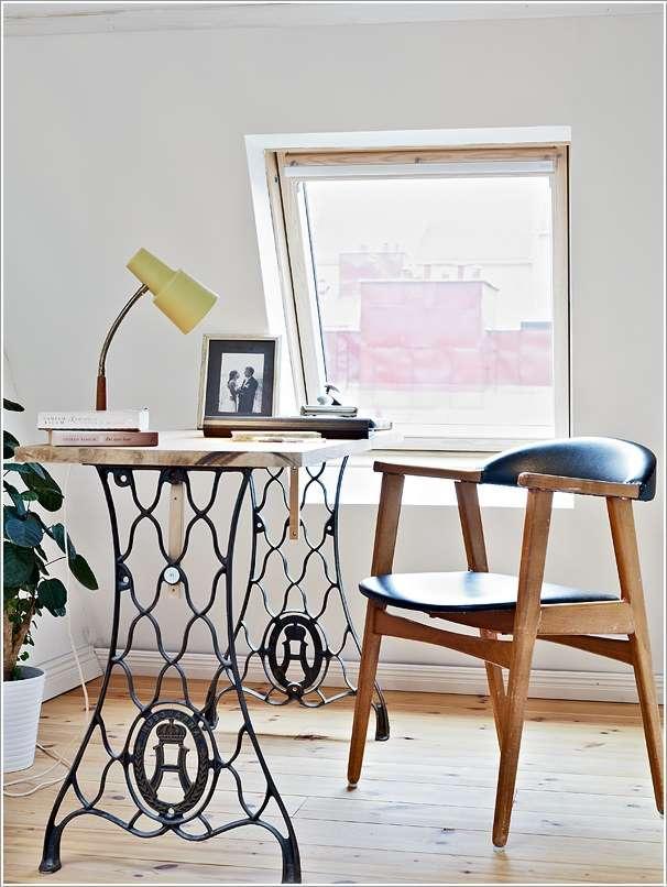 diseño y buenas ideas para tu vivienda