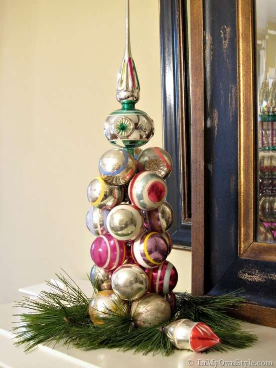 Christmas-Decorating-in-a-Minute_thumb