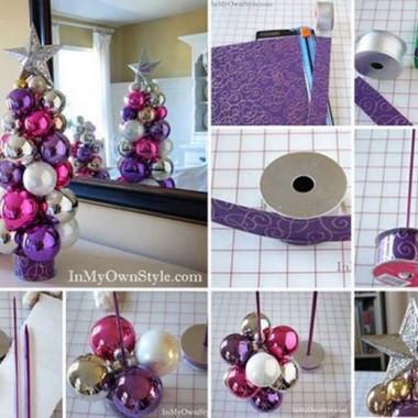 ornament-christmas-tree