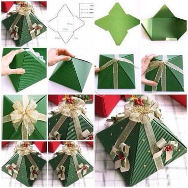 pyramid-christmas-tree-box