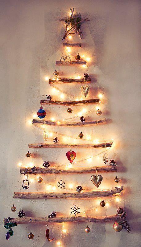 Creative Amp Innovative Christmas Tree