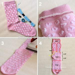 diy-sock-bunny-1-4