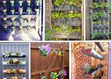 small-urban-garden-design-ideas