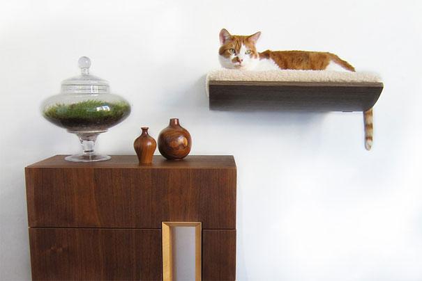 furniture-design-for-pet-lovers-8-1