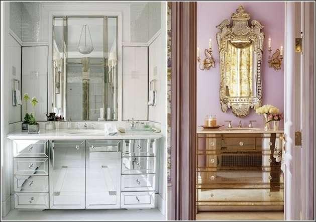 Outstanding Bathroom Vanity Designs that You'll Love