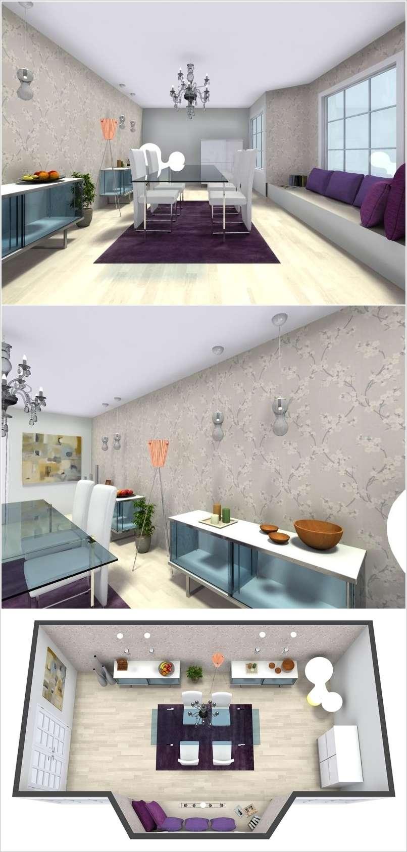 10 Best Designs Of Roomsketcher A Wonderful 3d Design