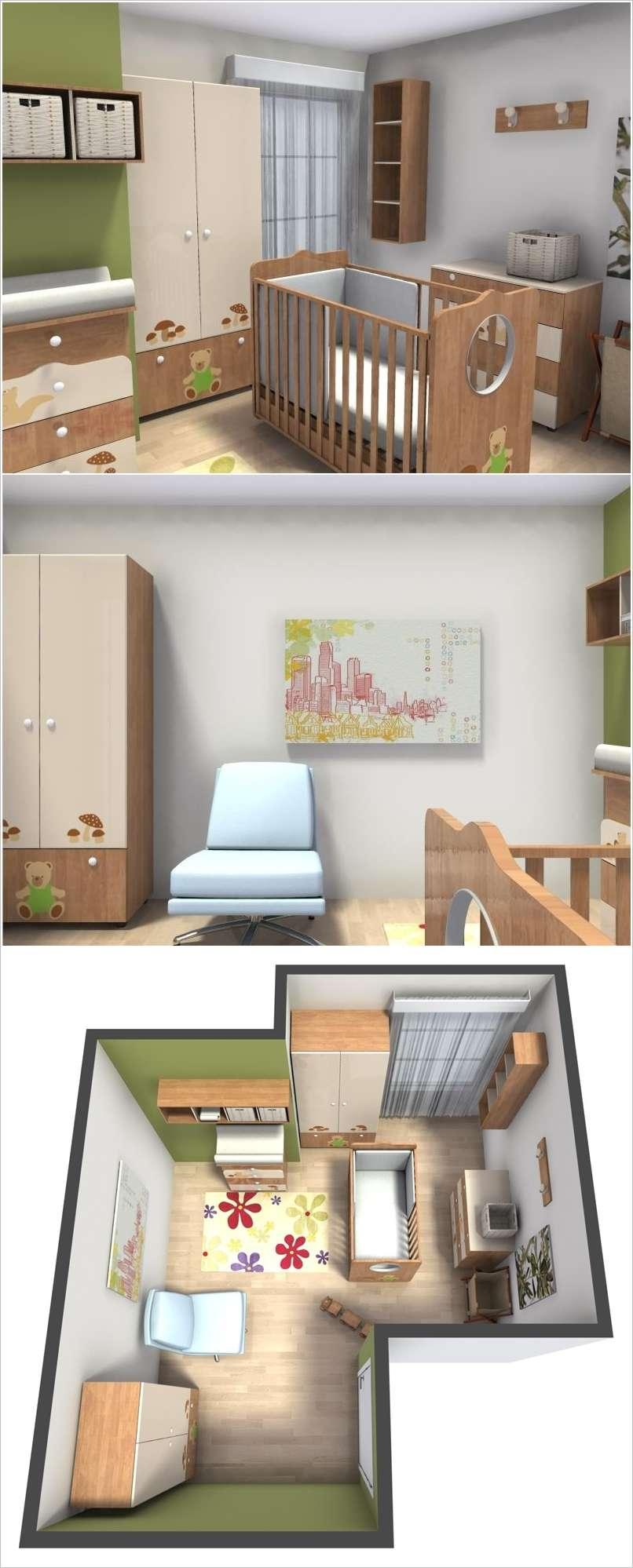 10 best designs of roomsketcher a wonderful 3d design application. Black Bedroom Furniture Sets. Home Design Ideas