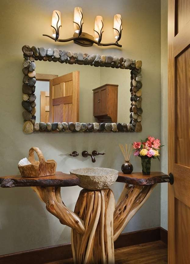 5 outstanding bathroom vanity designs that you 39 ll love for Ll bathroom design