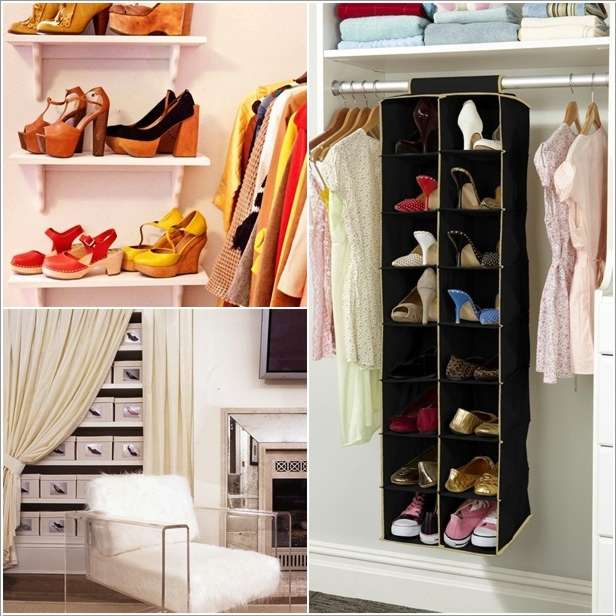 closet if yes then here you go for some awesome shoe closet ideas