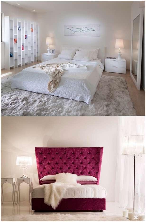 5 Spectacular Ideas To Make Your Bedroom Cozy Fun Corner