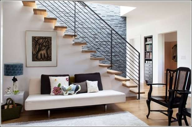 Stairway Wall Decorating Ideas 5 awesome staircase wall decor ideas for your home