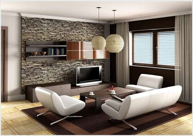 fabulous tv wall decor ideas for your home