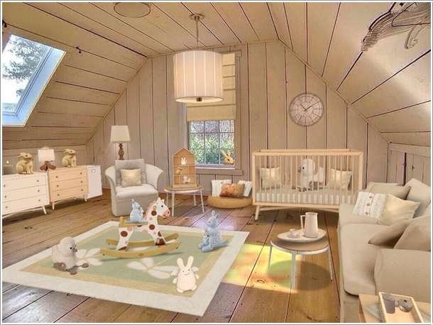 33 kids room models made by homestyler - Homestyler interior design ...