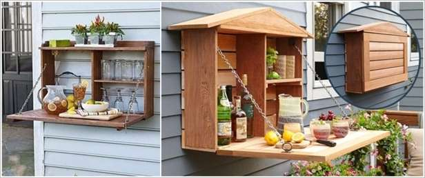 outdoor bar designs pinterest. garden design with amazing interior diy outdoor bar ideas for your wildflower landscaping designs pinterest