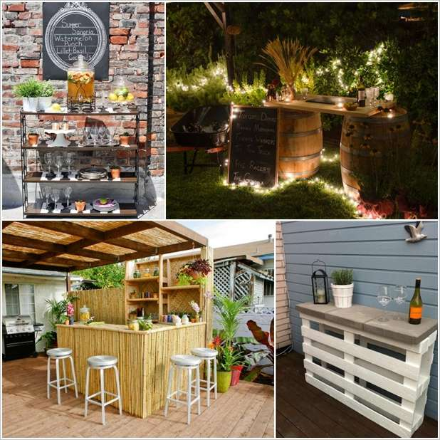 Backyard Design Ideas Diy :  design then take a look at these awesome ideas for your inspiration