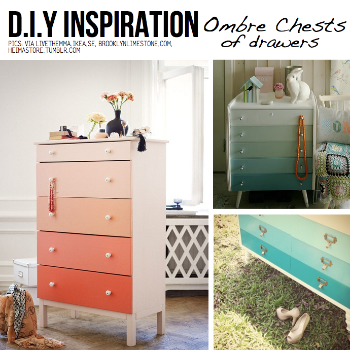 ombre-chests