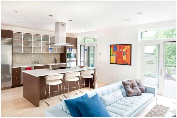Exceptionnel Amazing Interior Design