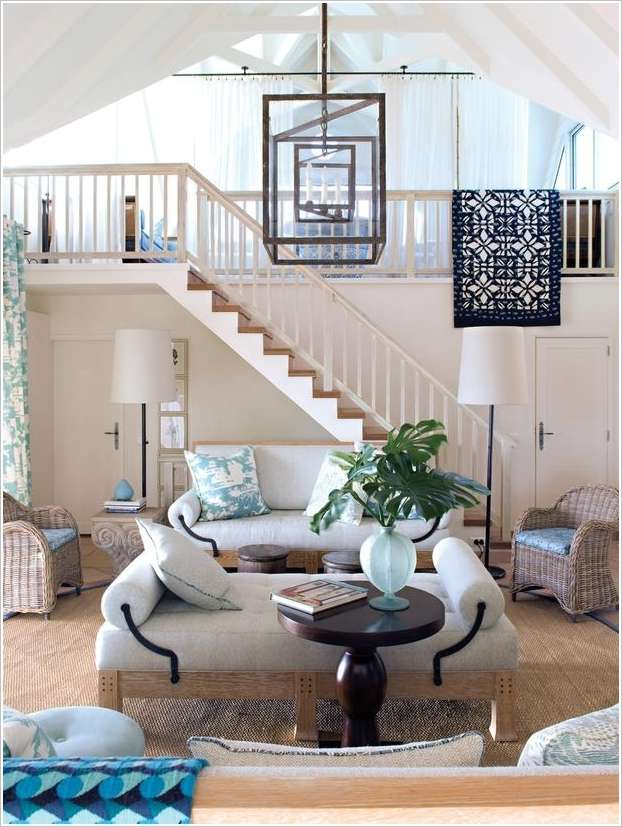 10 Amazing Living Room Seating Options For Your Home
