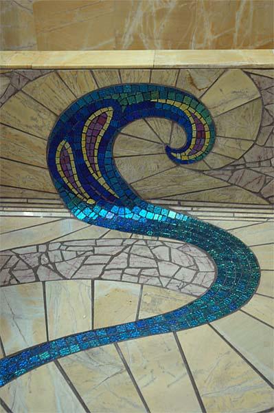 The-Spiral-Floor-Design-Mosaics-tile-3